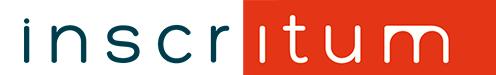 Logotip Inscritum